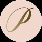 Perfect Little Wedding - logo